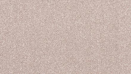 planeo Teppichfliese 50x50 Intrigo 640 Nature