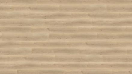 Wineo 500 medium V4 - Smooth Oak Beige