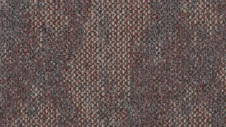 Teppichfliese 50x50 Quartz 185 tan
