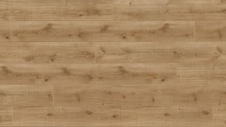 Parador Laminat - Trendtime 6 - Holzfäller Eiche Landhausdiele 1-Stab Sägeraue Struktur 4-seitige V-Fuge