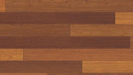 Parador Laminat - Classic 1050 - Merbau - Holzstruktur - 1-Stab Landhausdiele