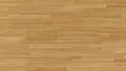 Parador Parkett Classic 3060 Eiche lackversiegelt matt 3-Stab Schiffsboden 3,6mm