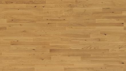 Parador Parkett Classic 3060 Eiche astig lackversiegelt matt 3-Stab Schiffsboden