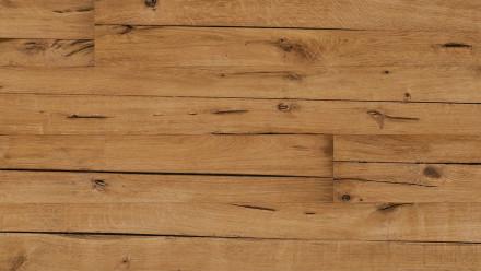 Parador Parkett - Trendtime 8 Classic Eiche Tree Plank Naturöl plus gefast