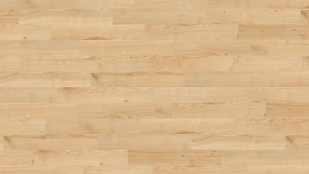 Wineo 1500 wood XS Garden Oak
