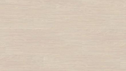 Wineo 1500 wood L Supreme Oak Natural