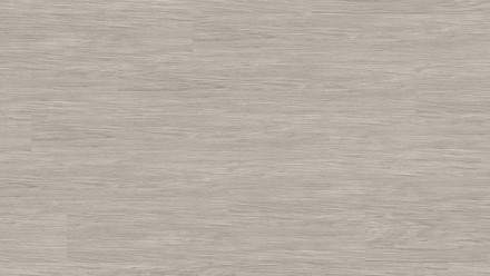 Wineo 1500 wood L Supreme Oak Silver