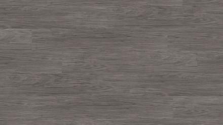 Wineo 1500 wood L Supreme Oak Grey