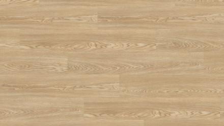 Wineo 1500 wood L Classic Oak Spring