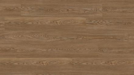 Wineo 1500 wood L Classic Oak Summer