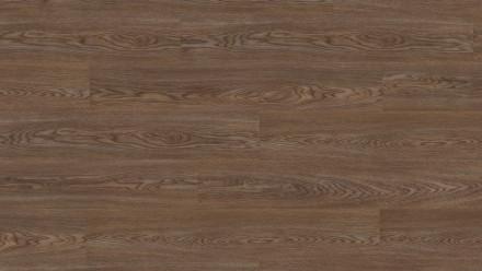 Wineo 1500 wood L Classic Oak Autumn