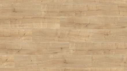 Wineo 1500 wood L Canyon Oak Sand