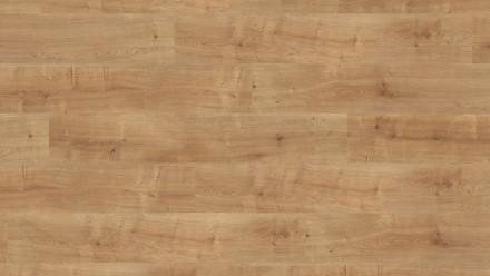 Wineo 1500 wood L Canyon Oak Honey