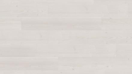 Wineo 1500 wood L Pure Pine