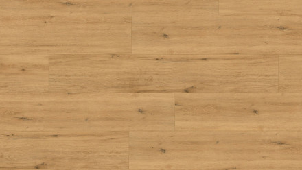Wineo 1500 wood XL Crafted Oak