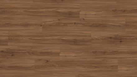 Wineo 1500 wood L Noble Elm