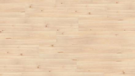 Wineo 1500 wood L Uptown Pine