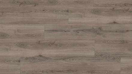 Wineo 1500 wood XL Royal Chestnut Grey