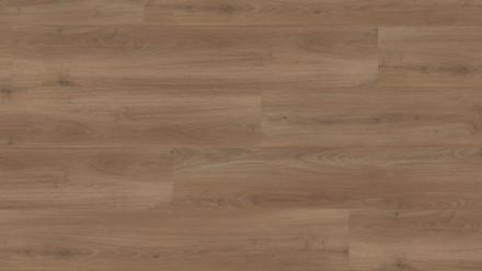 Wineo 1500 wood XL Royal Chestnut Desert