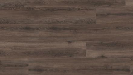 Wineo 1500 wood XL Royal Chestnut Mocca