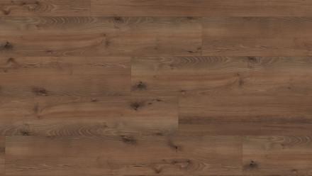 Wineo 1500 wood XL Village Oak Brown
