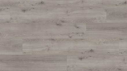 Wineo 1500 wood XL Village Oak Grey