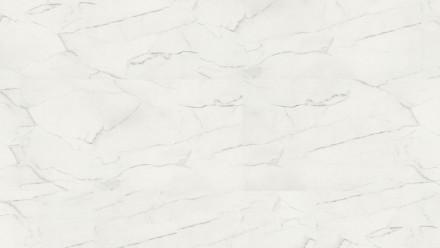 Wineo 1500 stone XL White Marble