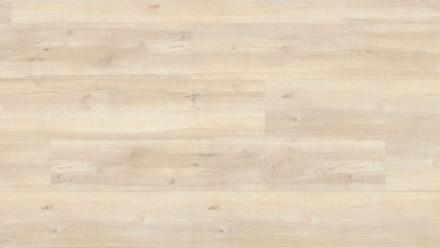 Wineo 1500 wood XL Fashion Oak Natural