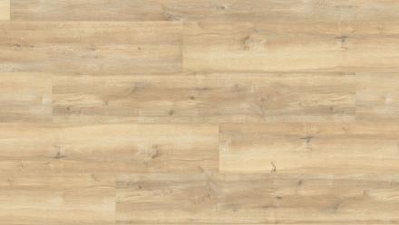 Wineo 1500 wood XL Fashion Oak Cream
