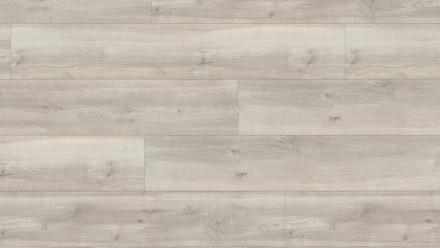Wineo 1500 wood XL Fashion Oak Grey