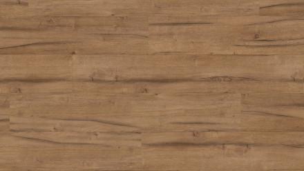 Wineo 1500 wood XL Western Oak Desert