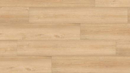 Wineo 1500 wood XL Queen's Oak Amber