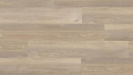 Wineo 1500 wood XL Queen's Oak Pearl