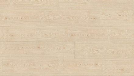 Wineo 1500 wood XL Native Ash
