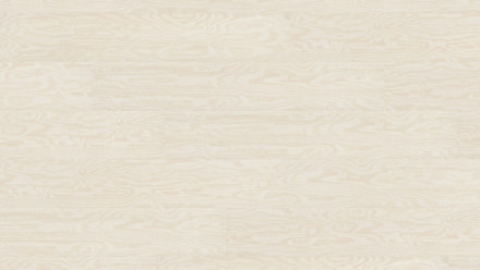 Wineo 1500 wood L Wild Wood
