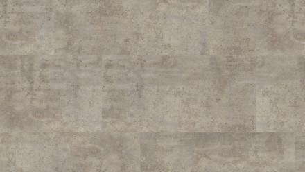 Wineo 1500 stone XL Just Concrete