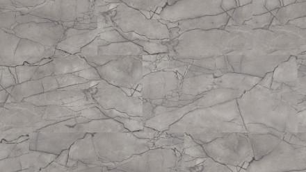 Wineo 1500 stone XL Grey Marble