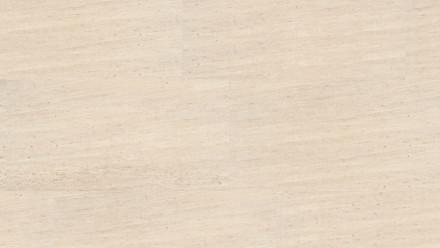 Wineo 1500 stone XL Timeless Travertine