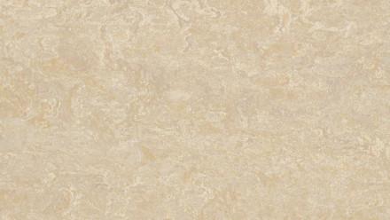 planeo Linoleum Real - sand 2499 2.5