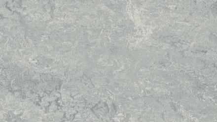 planeo Linoleum Real - dove grey 2621 2.0