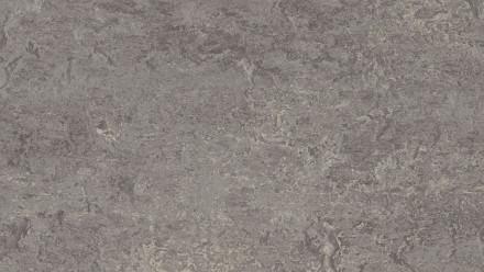 planeo Linoleum Real - eiger 2629