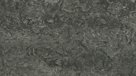 planeo Linoleum Real - graphite 3048 2.0