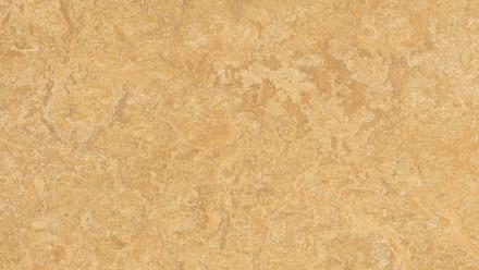 planeo Linoleum Real - Van Gogh 3173 2.0