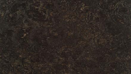 planeo Linoleum Real - dark bistre 3236 2.0