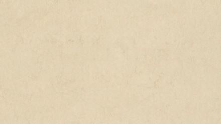 planeo Linoleum Fresco - Barbados 3858 2.0