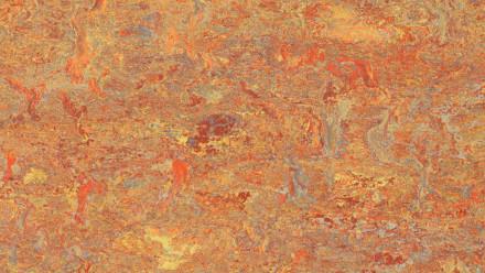 planeo Linoleum Vivace - Asian tiger 3403
