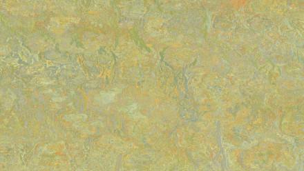 planeo Linoleum Vivace - green melody 3413