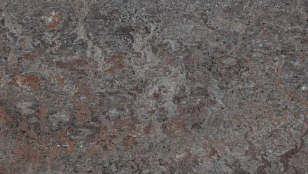 planeo Linoleum Vivace - oyster mountain 3421