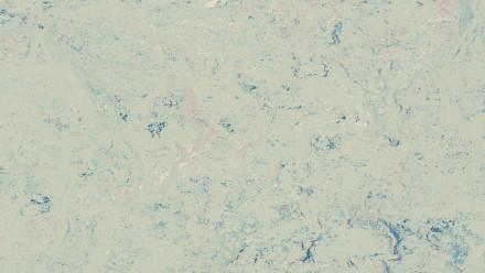 planeo Linoleum Splash - bluemoon 3429