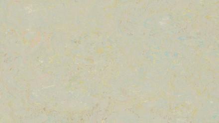 planeo Linoleum Splash - limoncello 3431